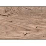 10mm Jangal Toga Chestnut 6501 V4 1,598 m2 per pak Klasse 32