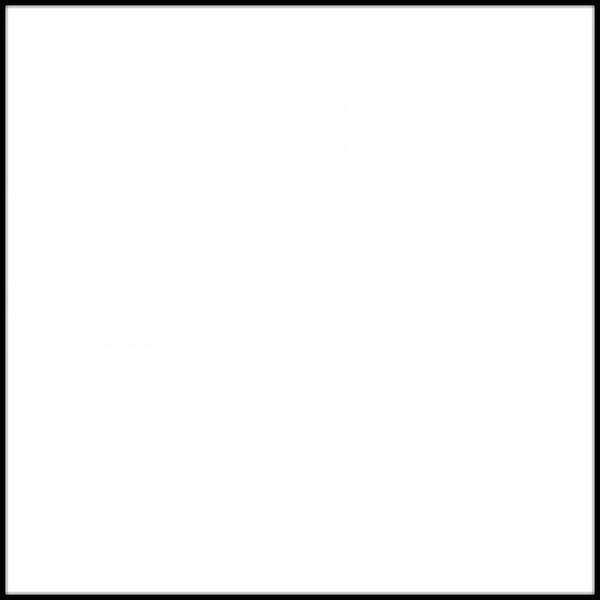Pergo original 11mm witte laminaat L3432-03060 - 1,14m2 p.pak