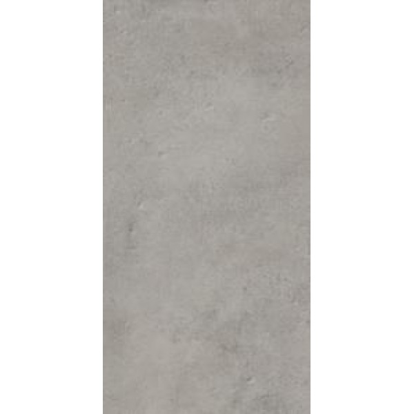 VLOERTEGEL 300X600 SURFACE COOL GREY MAT PER PAK 1,08M2