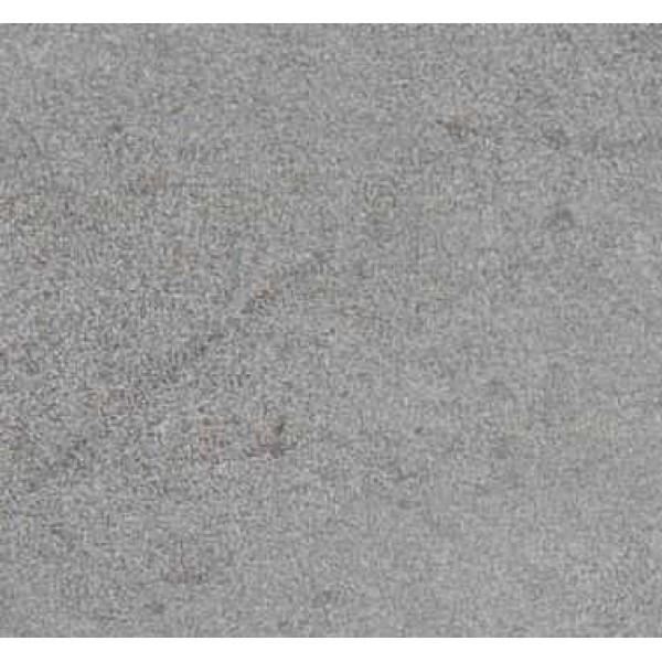 VLOERTEGEL 300X600 SPRINX CONCRETE MAT  XK4800 PER PAK 1,08M2