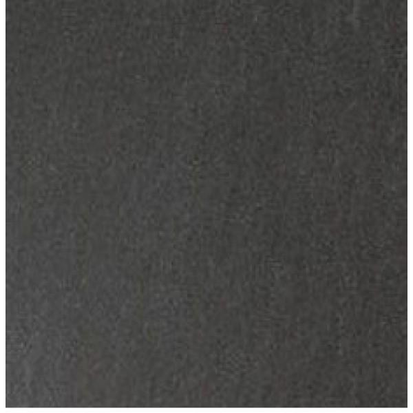 VLOERTEGEL 300X600 GRANDEUR PICCADIL ZWART MAT PI004 PER PAK 1,44M2