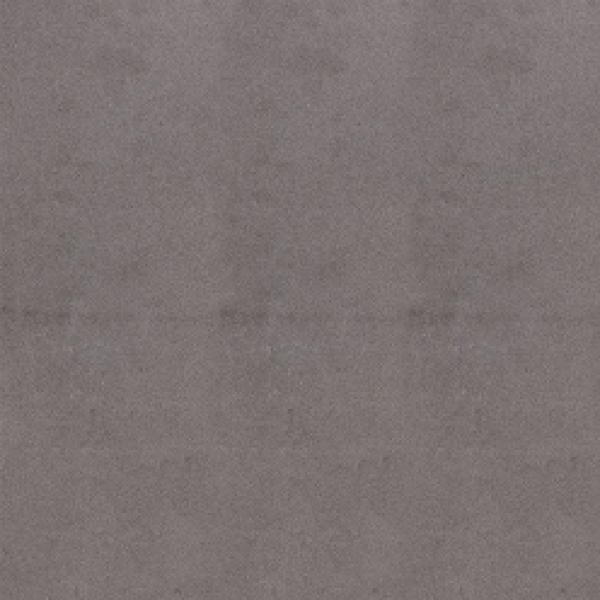 Zand donker afwerklijst met plakstrip 2,4 meter per stuk