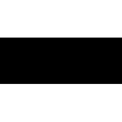 Muurverven